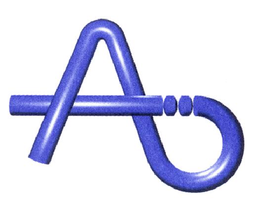Öztürk-logo